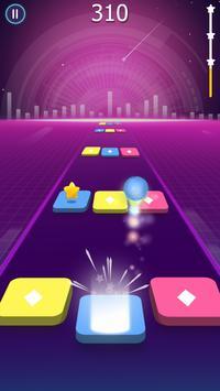 Beat Ball screenshot 10