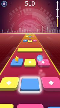 Beat Ball screenshot 2