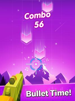 Beat Fire9