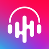 Beat.ly Lite - Music Video Maker with Effects APK