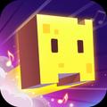 ビートシューター-ミュージックリズムシューター:MUSIC BEAT