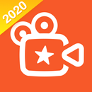 Beauty Video - Music Video Editor & Slide Show APK Android
