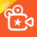 Beauty Video - Music Video Editor & Slide Show