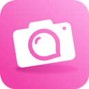Beauty Camera - photo filter, beauty effect editor APK Android