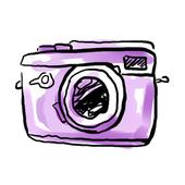 PIP Art Frame icon