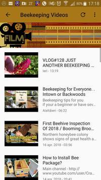 BeeKeeping Demystified screenshot 18