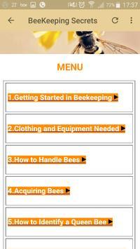 BeeKeeping Demystified screenshot 9