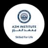 AZM Institute 아이콘