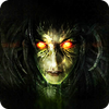 Granny Ghost Story - Scary Horror Game icon
