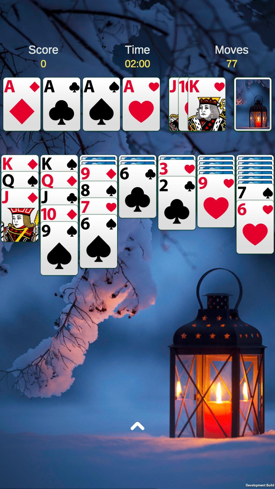 Kostenlose Kartenspiele Für Pc