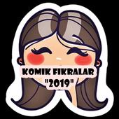 Belaltı Komik Fıkralar 2019 icon