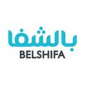 Belshifa - Pharmacy Delivery App