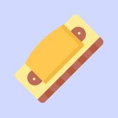 Harmonica Easy Tab icon