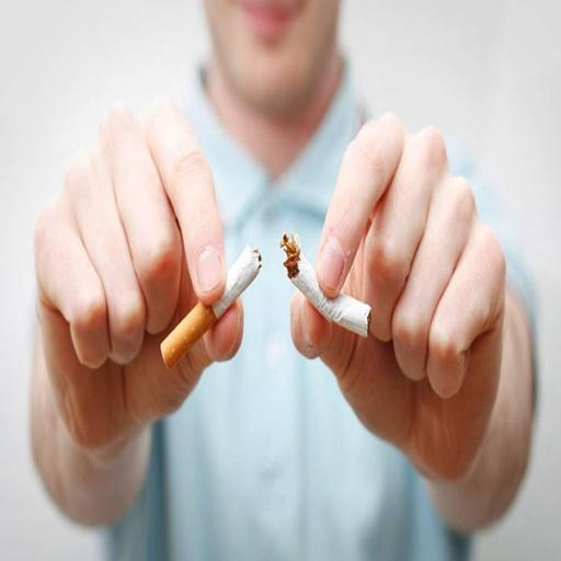 Benefits for quitting smoking for Android - APK Download