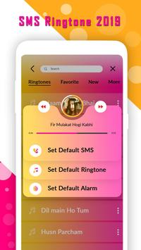 Best New Ringtones screenshot 4