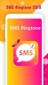Best New Ringtones screenshot 1