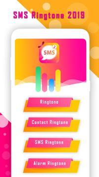 Best New Ringtones screenshot 2