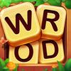 Word Find biểu tượng