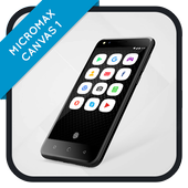 Theme for Micromax Canvas 1 for Android - APK Download