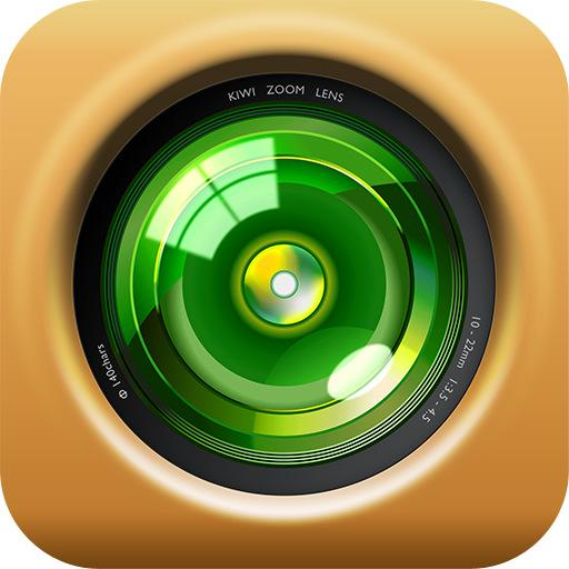 Best Camera 2019 for Android - APK Download