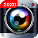 Best Camera APK Android