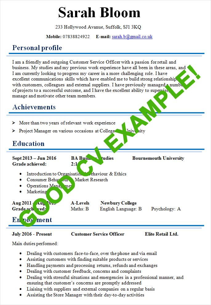 screen-1.jpg?fakeurl=1&type= Application Job Letter To A Pre on sample nurse cover, sample pdf, template free, teacher cover,