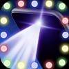 Flashlight - Brightest Flash Light 图标