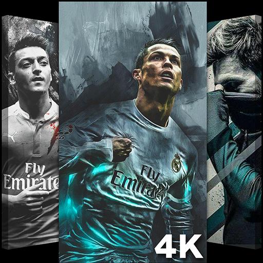 Football Wallpapers 4k Full Hd Backgrounds Apk 1 2 2 Download For Android Download Football Wallpapers 4k Full Hd Backgrounds Apk Latest Version Apkfab Com