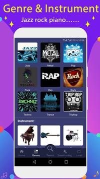 Free Music Downloader + Mp3 Music Download Song screenshot 6