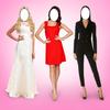 Women Dress 2018 - Women Costumes & Casual Dress icon