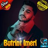 Butrint Imeri  2019 - këngët pa internet icon