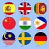 Alle Sprachübersetzer kostenlos Zeichen