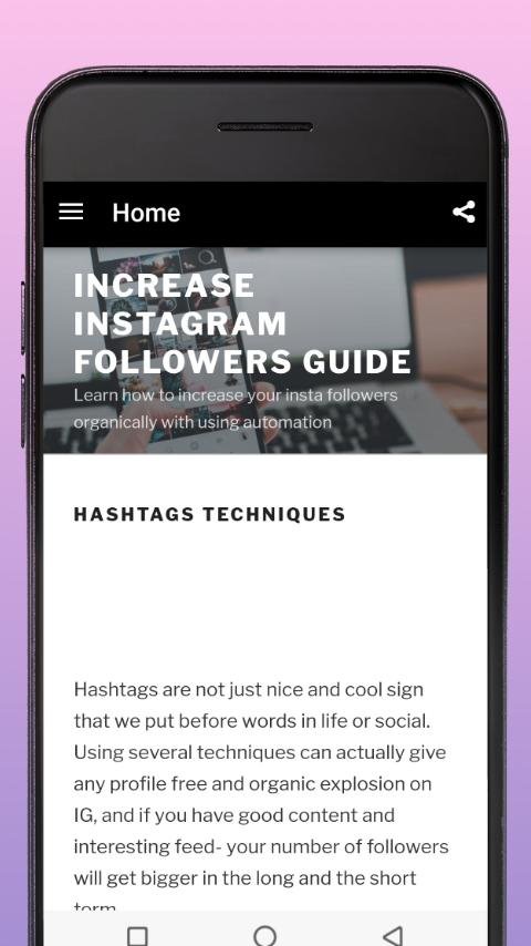 Jarvee & Increase Instagram Followers - Free Guide for