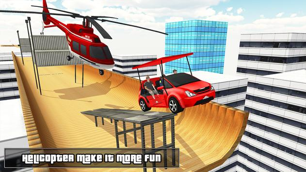 Biggest Mega Ramp With Friends For Android Apk Download