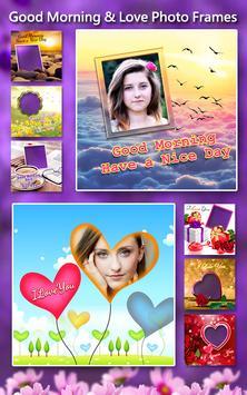 Photo Frames poster