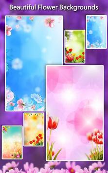 Photo Frames screenshot 6
