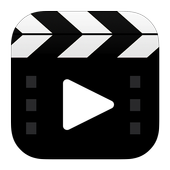 Video Player アイコン