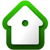 ABV Mail icon