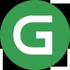 Gong.bg ikona