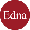 Edna.bg ikona