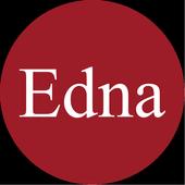 Edna.bg иконка