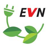 EVN2GO icon