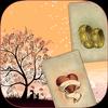 Lenormand Love Tarot ícone