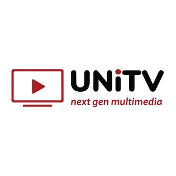 UNiTV screenshot 1