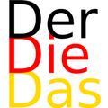 German Article Finder