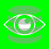 Server Monitor Widget icon