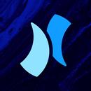 Niagara Launcher 🔹 fresh & clean APK Android
