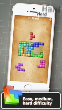 3 Schermata Block Puzzle