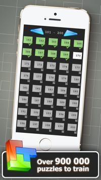 1 Schermata Block Puzzle