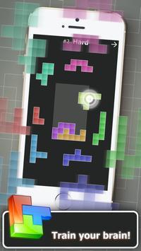 2 Schermata Block Puzzle